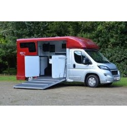 Sonic 2,0L  160HP Excel pack aluminium silver/firenze red
