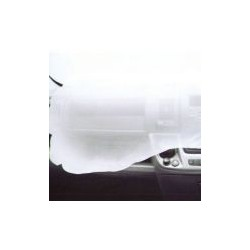 Airbag spolujezdce