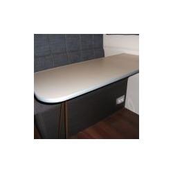Sklopný stůl